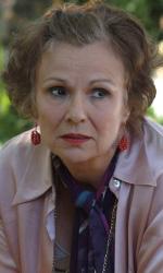 foto Julie Walters in TV