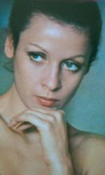 Paola Senatore Nude Photos 37