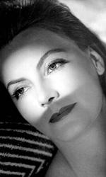 Frasi celebri greta garbo mymovies for Greta garbo morte