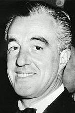foto Vittorio De Sica in TV