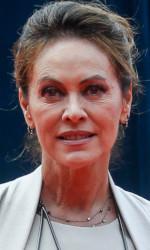 foto Elena Sofia Ricci in TV