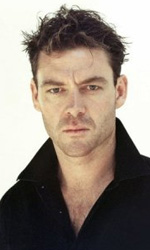 foto Marton Csokas in TV