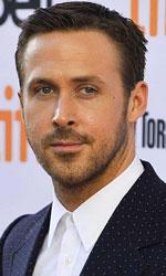 foto Ryan Gosling in TV
