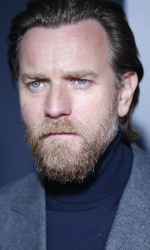 foto Ewan McGregor in TV