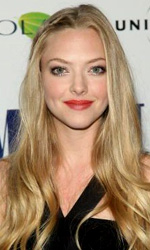 foto Amanda Seyfried in TV