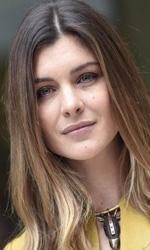 foto Vittoria Puccini in TV