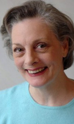foto Dana Ivey in TV