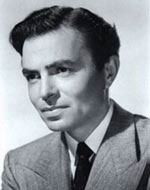 foto James Mason in TV