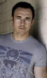 foto Kevin Durand in TV