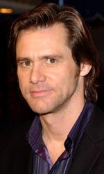 foto Jim Carrey in TV