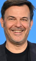 foto François Ozon in TV