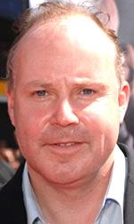 foto David Yates in TV