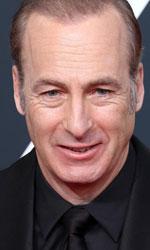 foto Bob Odenkirk in TV