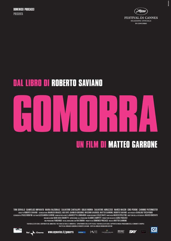 http://www.mymovies.it/gomorra/locandina/locandina-gomorra.jpg