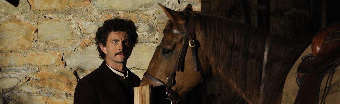 Cavalli, su MYmovies LIVE! giovedì 20 ottobre ore 21:30