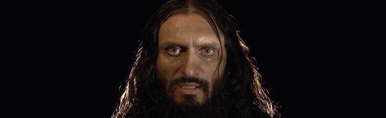 Rasputin, Anteprima WEB giovedì 7 aprile ore 21:30
