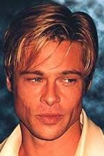 Brad Pitt: l'uomo più sexy del mondo (di nuovo)