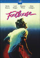 Cover Dvd Footloose